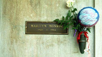 Pročitajte, isplati se: 'Molitva za Marilyn Monroe' (E. Cardenal, 1965.)