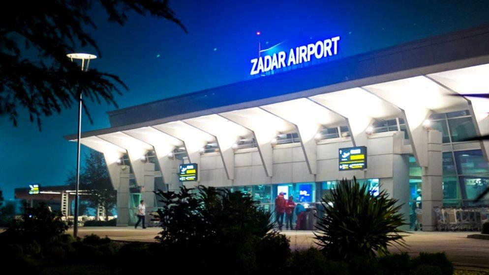 HTZ JAVLJA: U Zračnu luku Zadar sletjet će avion LOT-a sa 180 predstavnika poljske turističke branše i medija