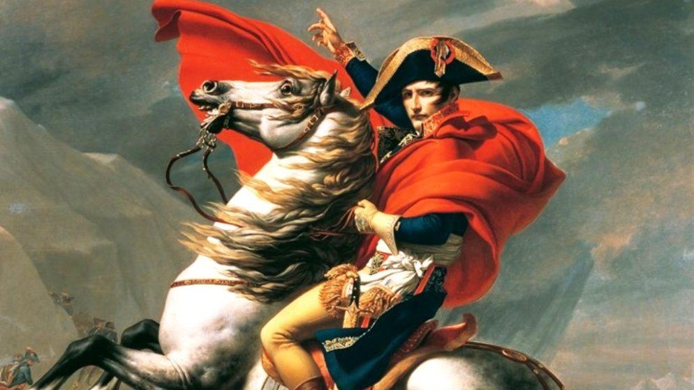 Napoleon – heroj ili zločinac? Povjesničari se još spore oko njegovog nasljeđa