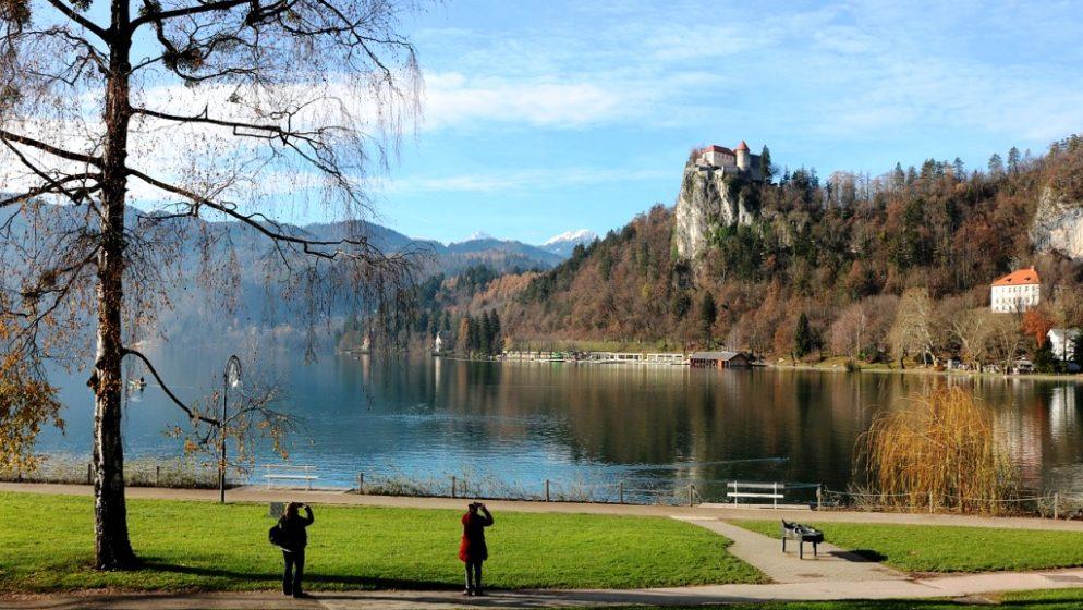 Slovenija i ove godine izdaje besplatne turističke bonove