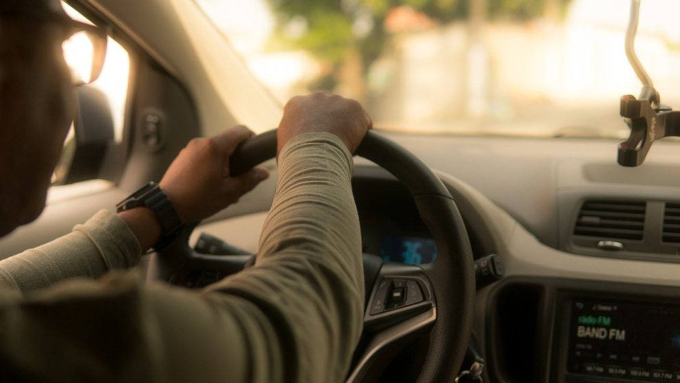 Uber objavio što sve Hrvati ostavljaju u njihovim vozilima, ali i u kome su gradu u Europi najzaboravniji