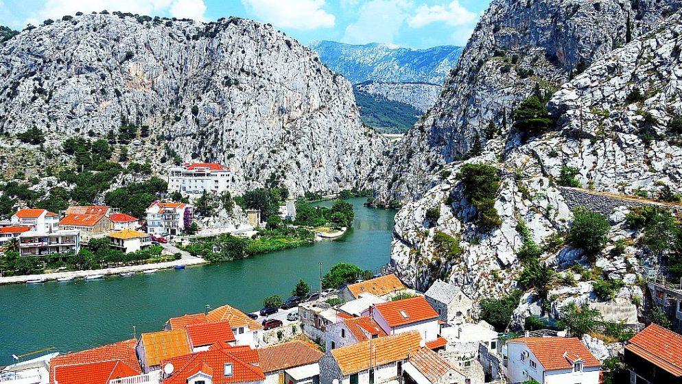 Nijemci u Hrvatsku dolaze raditi u apartmanima pokraj mora