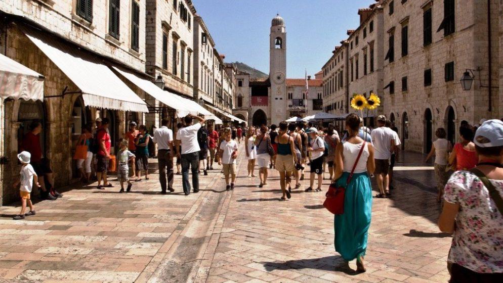 Šef Svjetske turističke organizacije: Hrvatska će među prvima primati turiste