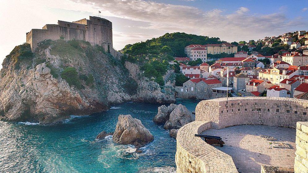 Dubrovnik privlači goste popustima i 50 posto jeftinijim hotelima
