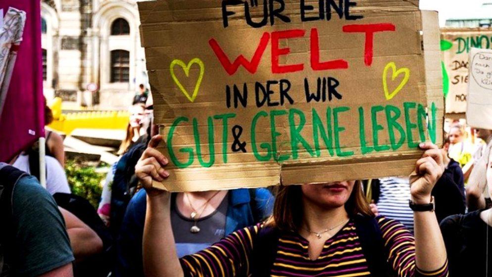 Prosvjedi diljem Njemačke za pravo na pobačaj