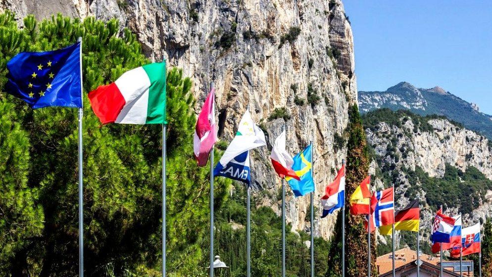 Predsjednici zemalja EU-a uputili pismo građanima povodom Dana Europe
