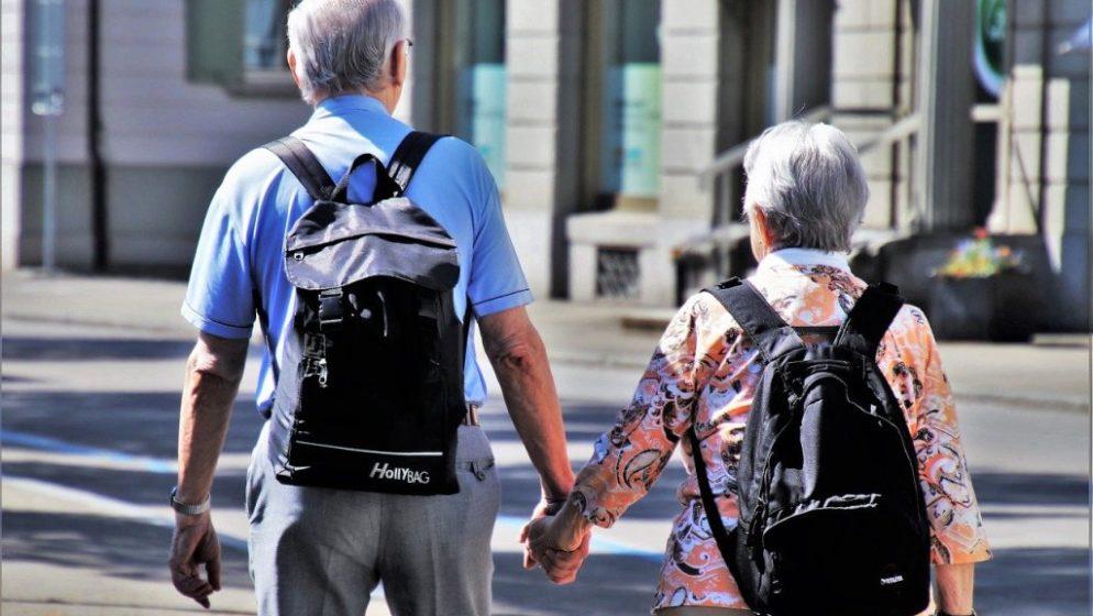 JENS SPAHN OPTIMISTIČNO: 'Putovanja unutar EU-a moguća i bez cijepljenja'