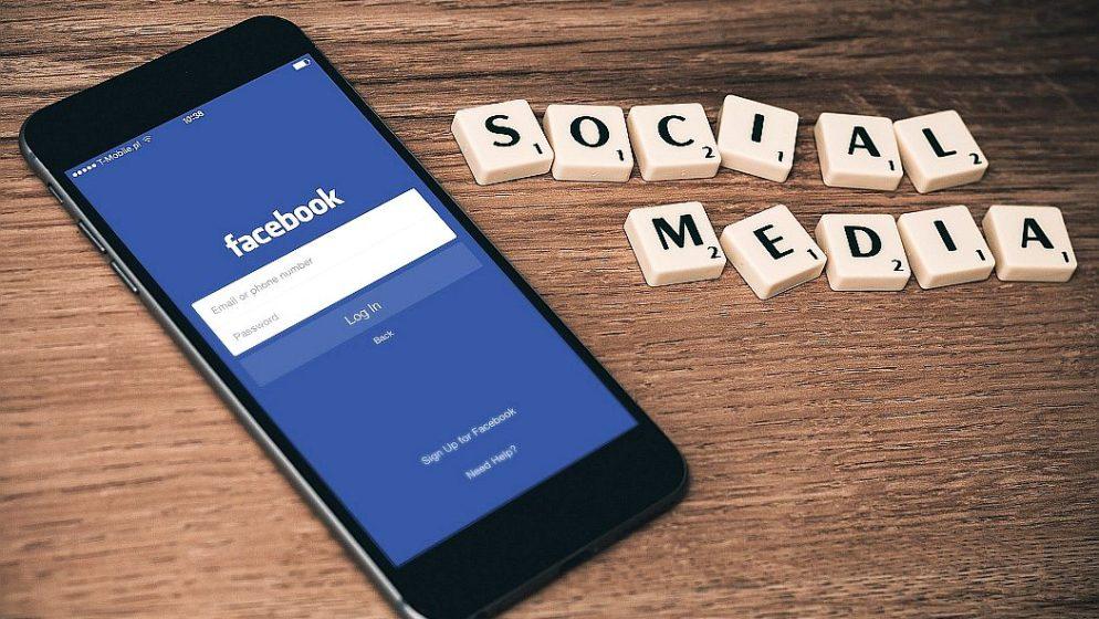 Pazite što objavljujete na Facebooku, za ovo vas mogu kazniti!