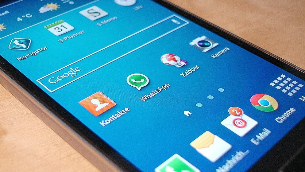 Od sutra kreću nova pravila za korisnike WhatsAppa