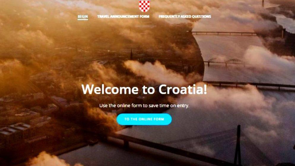 Upozorenje svima koji putujete uskoro u Republiku Hrvatsku! Ne nasjedajte na ovu prevaru…
