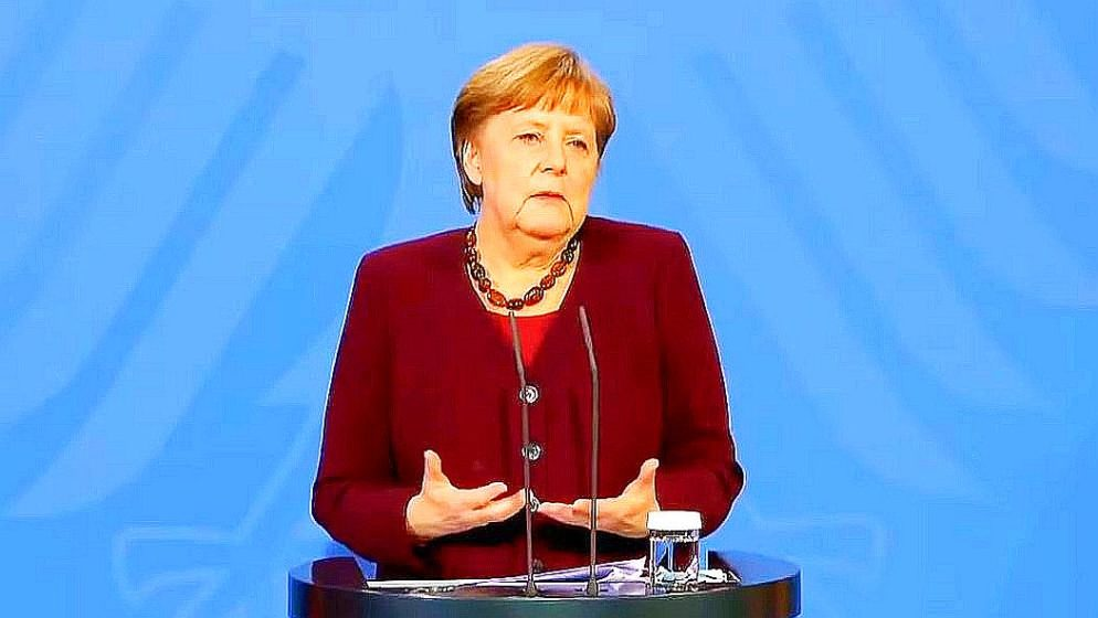 Njemačka želi zabraniti britanskim putnicima ulazak u EU