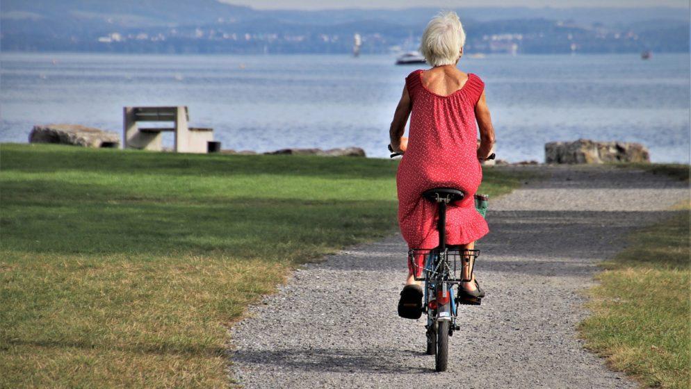 Žena iz Širokog Brijega nezasluženu penziju primala čak 17 godina