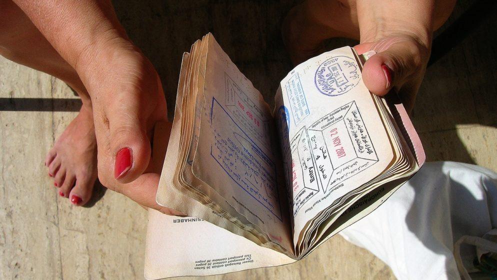 Amerikanci stigli u Hrvatsku razgovarati o ukidanju viza za putovanje u SAD!