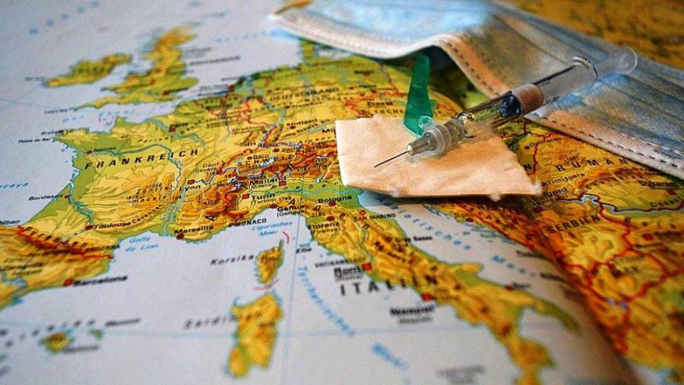 Sto bivših lidera pozvalo G7 da plati cijepljenje u siromašnijim zemljama