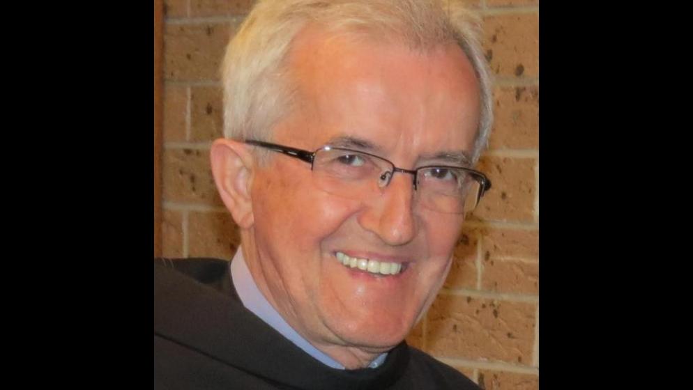 Preminuo fra Marijan Glamočak - bivši voditelj hrvatskih katoličkih misija u Njemačkoj i Australiji
