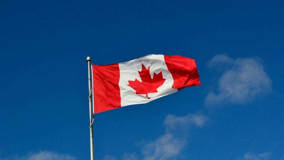 Premijer Trudeau: 'Necijepljeni turisti neće moći ući u Kanadu'