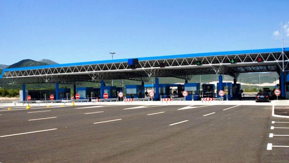 Na graničnom prijelazu Nova Sela održan sastanak o funkcioniranju graničnih prijelaza između Republike Hrvatske i Bosne i Hercegovine