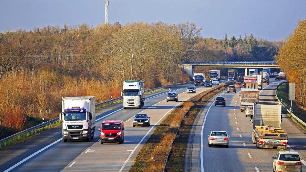 HAK JAVLJA: Promet pojačan, čekanja na pojedinim graničnim prijelazima