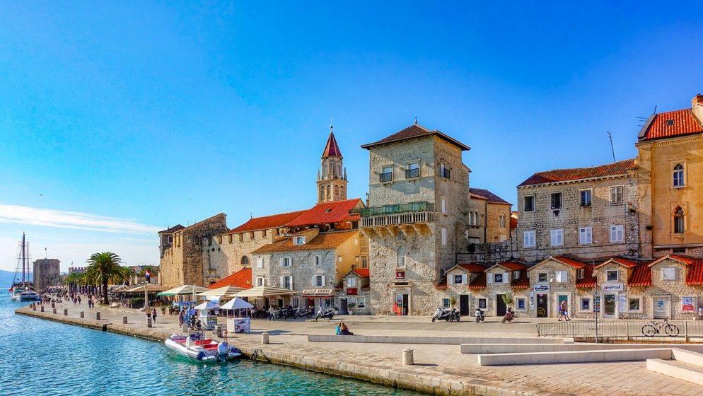Njemački portal o cijenama na Jadranskom moru: Apartmani skuplji 61 posto u odnosu na 2019. godinu