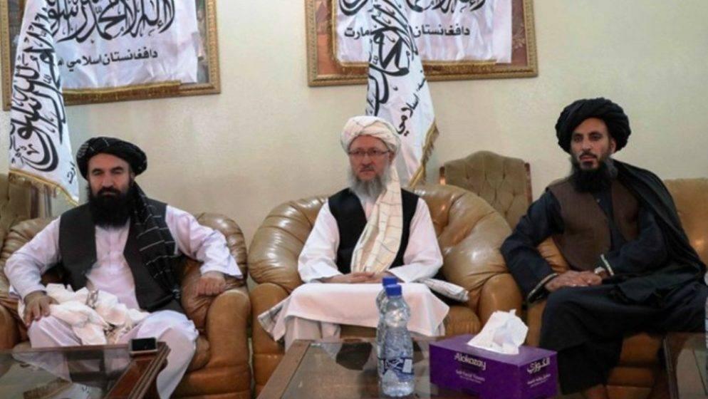 Talibani 2.0: Pet njihovih obećanja kojima žele pokazati da su drugačiji