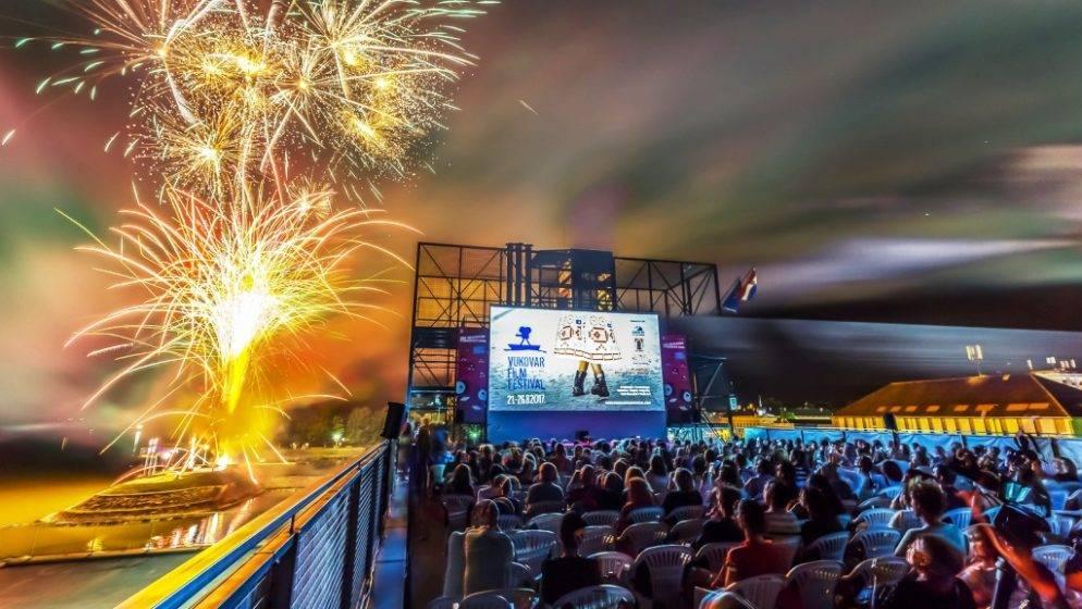 Ove godine uživat ćemo u dva izdanja Vukovar film festivala