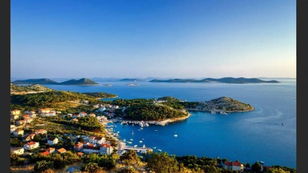 Hrvatska je po mišljenju francuskog Voguea jedna od omiljenih ljetnih destinacija brojnih svjetskih zvijezda