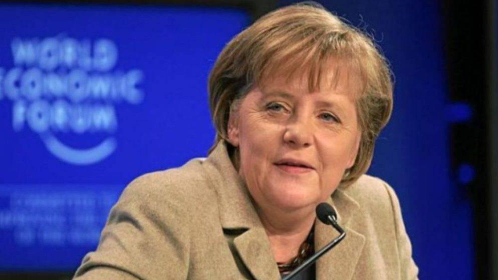 Većina Nijemaca ne vjeruje da će im Merkel nedostajati