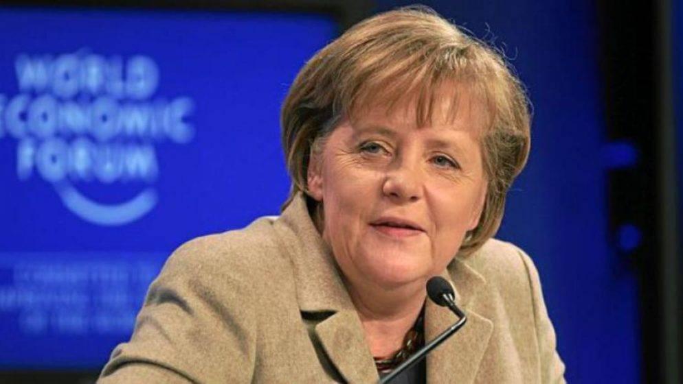 'Mutter der Nation', 'Kohls Mädchen', 'Krisen-Kanzlerin': U politici gospođe Merkel nije bilo sve zlato što je sjalo