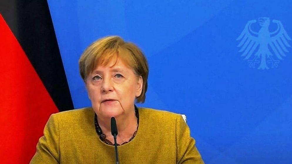 U Njemačkoj vlada potpuna neizvjesnost oko ishoda izbora
