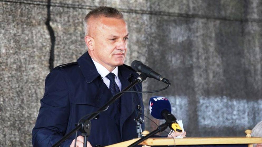 I ove godine za projekte organizacija hrvatskog iseljeništva 3,5 milijuna kuna