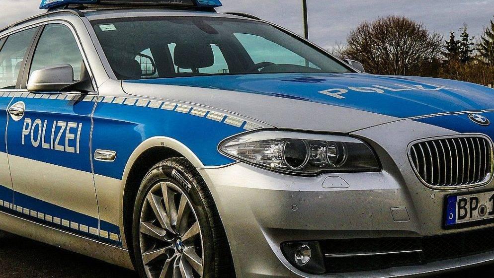 Muškarac u Njemačkoj uzeo vozača autobusa za taoca, policija ga razoružala