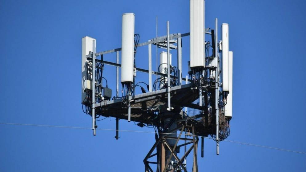 Zbog 5G mreže u Hrvatskoj, BiH mora ugasiti 171 analogni televizijski odašiljač