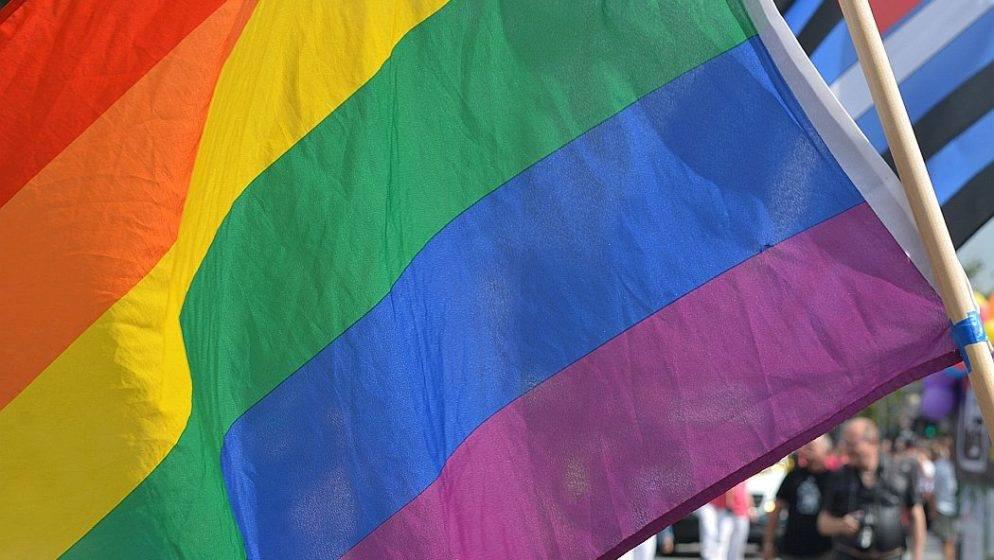 Pod pritiskom EU-a, poljska regija odriče se 'zone bez LGBT-a'
