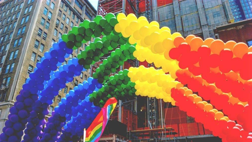 EP za priznanje istospolnih brakova u cijeloj EU; HDZ-ovi zastupnici suzdržani