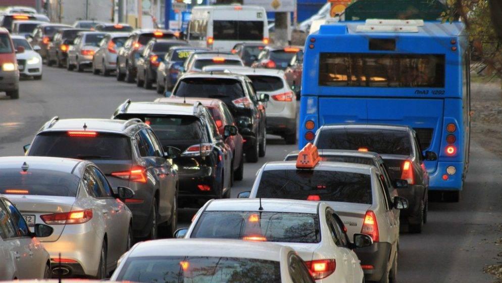 U tranzitu kroz Sloveniju do goriva ipak bez Covid potvrde