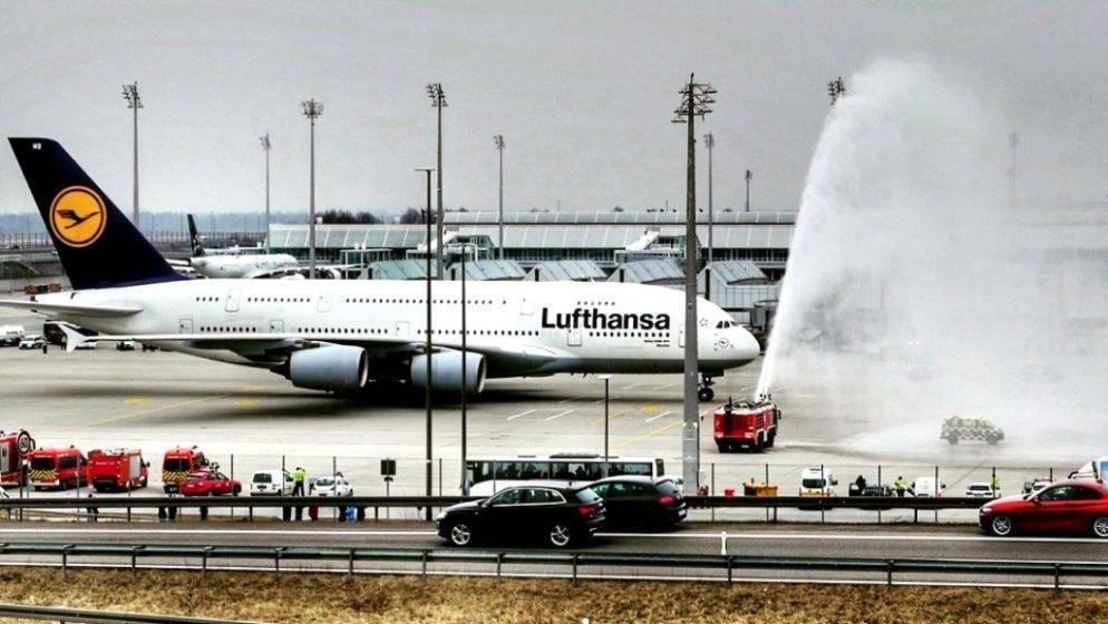 Vodeće EU zrakoplovne tvrtke vraćaju novac putnicima zbog otkazanih letova