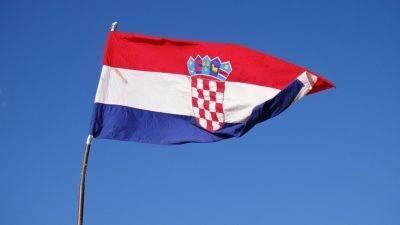 Hrvati u Republici Srpskoj osporavaju zakon o srpskom jeziku i ćiriličnom pismu