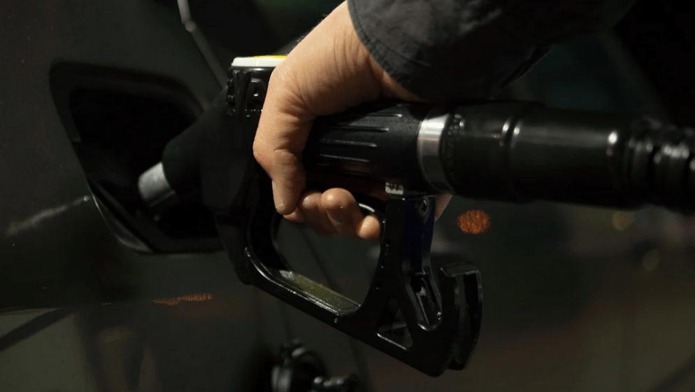 'Pratimo situaciju s cijenama goriva. Što se tiče cijena plina i struje, građani mogu biti mirni do proljeća'