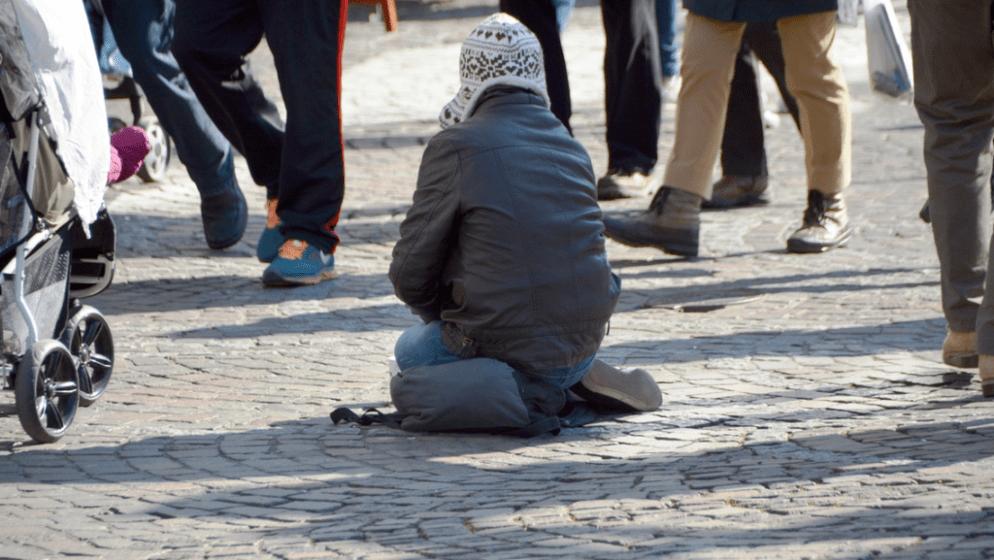 Oko 600.000 umirovljenika u Hrvatskoj živi s mirovnom ispod granice siromaštva