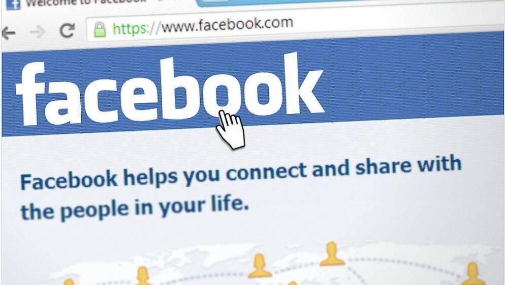 Facebook će stvoriti 10.000 radnih mjesta u EU