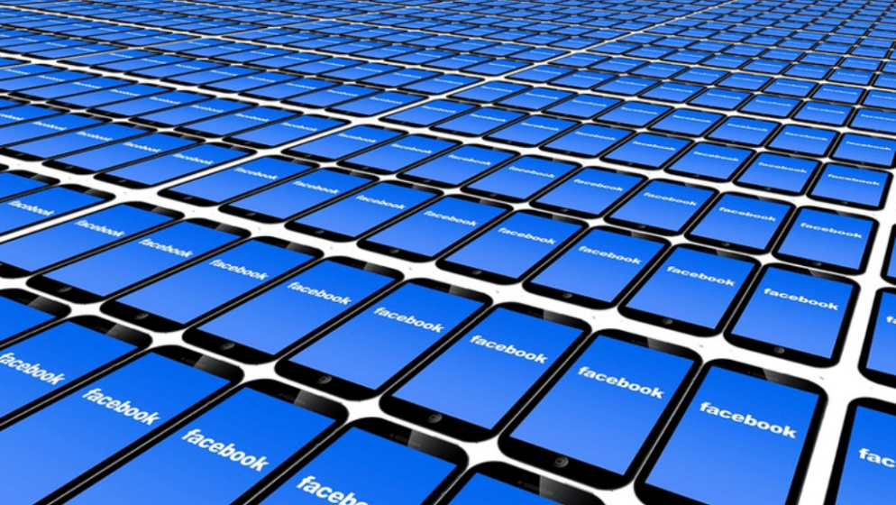 Facebook objavio 'krivca' za pad sustava, Zuckerberg izgubio milijarde dolara