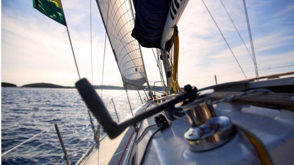 Češki novinari borave u Hrvatskoj s ciljem promocije nautičkog turizma