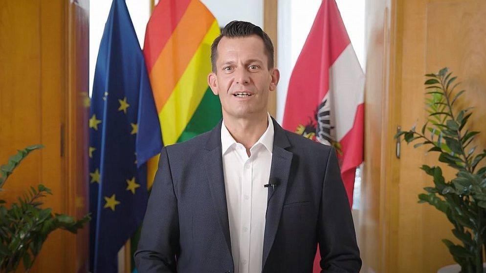 Austrijski ministar zdravstva: 'Cijepite se protiv gripe prije nego idete u Hrvatsku'