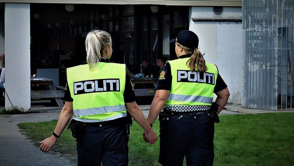 Za ubojstvo petero ljudi u Norveškoj osumnjičen 37-godišnji Danac