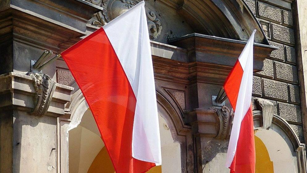 Poljska je iduća država koja izlazi iz EU-a? Odluka Ustavnog suda šokirala