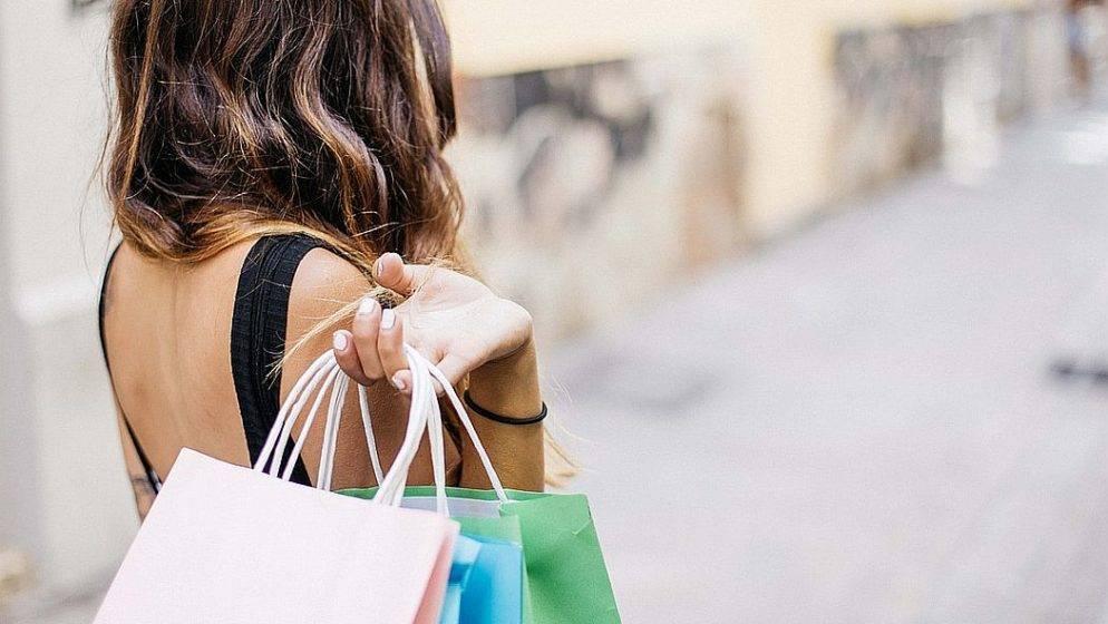 U Hrvatskoj uskoro COVID potvrde potrebne za odlazak u shopping centre?
